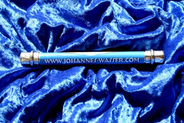 Johannes-Wasser<sup>®</sup>Modell Midi